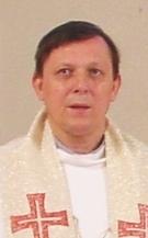 Iváncsy portré
