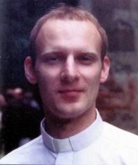 Andrási Zoltán