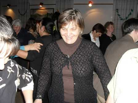 Farsangi bál 2012. február 04.